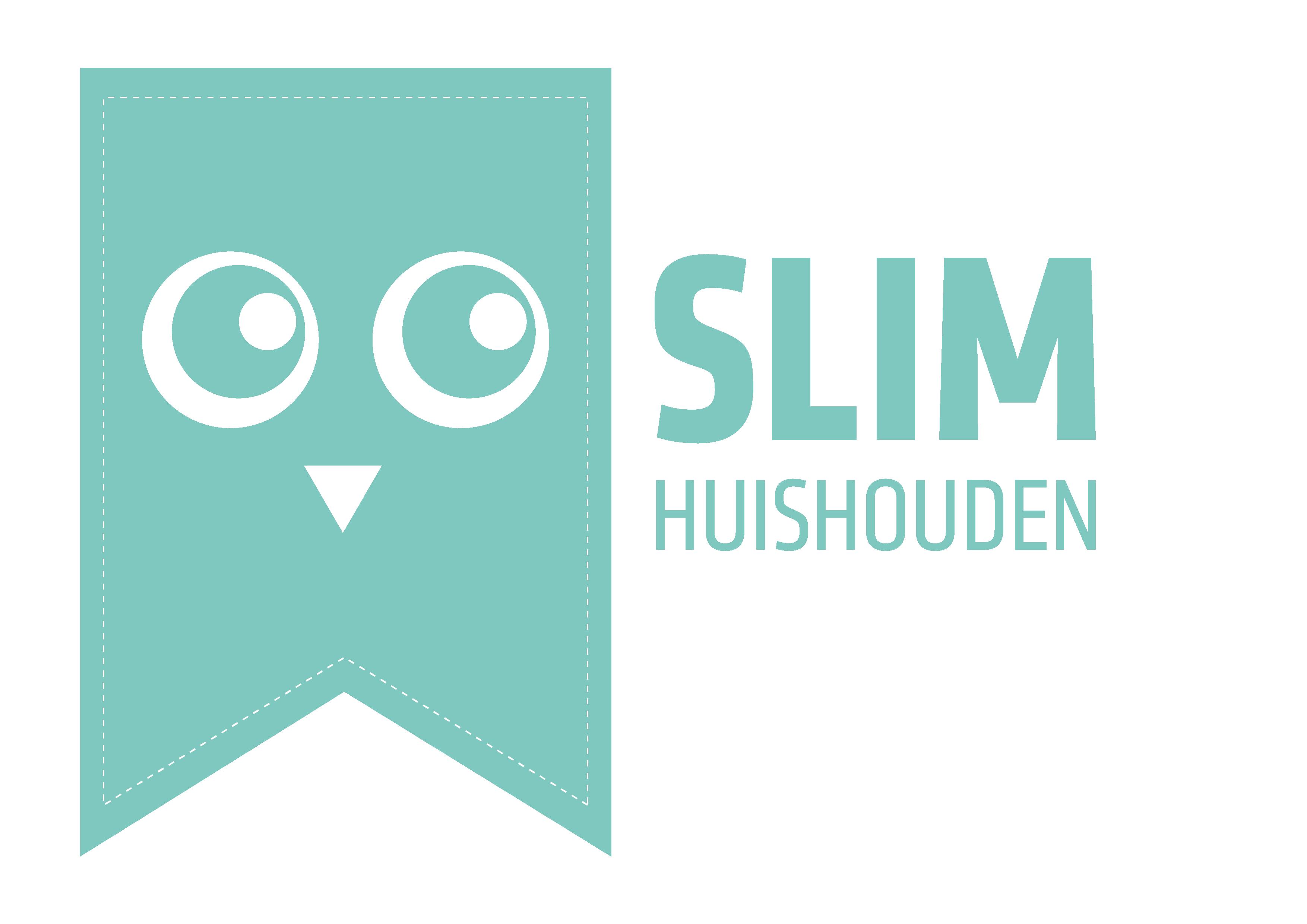 Slim huishouden Webshop