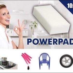 PowerPad